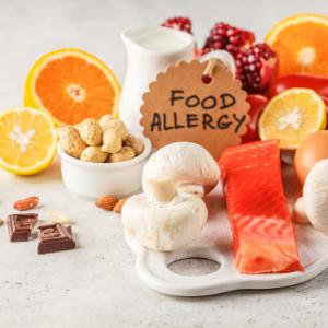 alergeny Thermomix