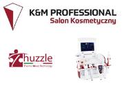 Salon KOsmetyczny KM Professional