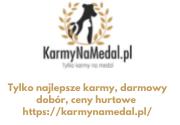 https://karmynamedal.pl/